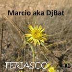 Feriasco