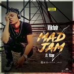 Mad Jam