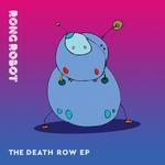 Wickaman Presents Deathrow EP