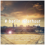 # Berlin Afterhour Vol 2