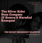 The Secret Ingredient Is Love EP