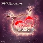 Stay/Mood Swings