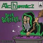 Dark Sorcery EP