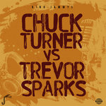 Chuck Turner Vs Trevor Sparks (Battle For Brooklyn)