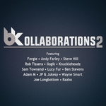 BK Kollaborations 2 (unmixed tracks)
