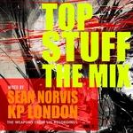 Top Stuff Vol 2 (unmixed tracks)