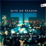 Give Me Reason