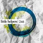 Little Helpers 246