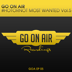 GO On Air #HOTORNOT Most Wanted Vol 5