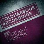 Starlight + Thunder