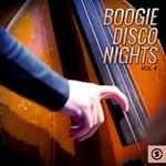 Boogie Disco Nights Vol 4