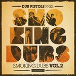 Smoking Dubs 2 (Sample Pack WAV/APPLE/LIVE/REASON)
