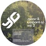 Spears & Warpaint EP Vol 2