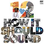 How It Should Sound Vol 1 & 2
