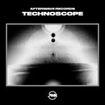 Technoscope