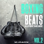 Boxing Beats Vol 2: Selection Of Dance Music (unmixed tracks)