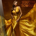 Seductive Techhouse