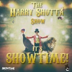 It's Showtime