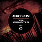 Deep Sentiments EP