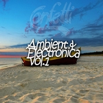 Ambiernt & Electronica Vol 1