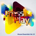 House Essentials Vol 01