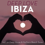 Deep Love Ibiza Vol 6