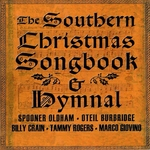 The Southern Christmas Songbook & Hymnal