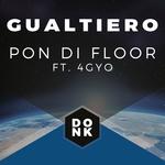 Pon Di Floor