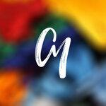 Eyes Of Love