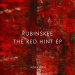 The Red Hint EP