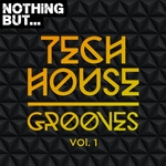 Nothing But... Tech House Grooves Vol 1