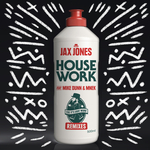 House Work (Remixes)