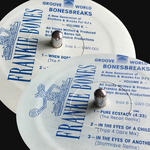 Bonesbreaks Vol 6