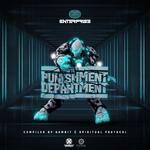 The Punishment Department