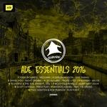 ADE Essentials