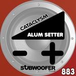 Cataclysm