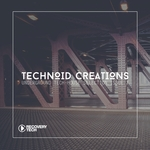 Technoid Creations Issue 7