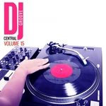 DJ Central - Groove Vol 15