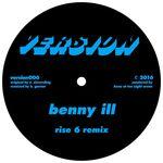 Rise 6 (Remixes)