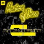 Masters Of Disco