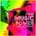 M.U.S.I.C. P.O.W.E.R. Collection Vol 1: House