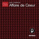 Affair De Coeur