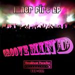 Inner Fire EP