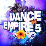 Dance Empire 5