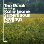 Superfluous Feelings (The Remixes)