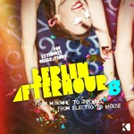 Berlin Afterhour Vol 8