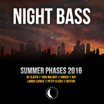 Summer Phases 2016