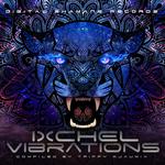 Ixchel Vibrations