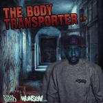 Body Transporter