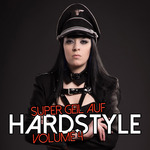 Super Geil Auf Hardstyle Vol 4